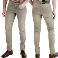 PME Jeans Nightflight, ptr120-7203, Slim Stretch Sand