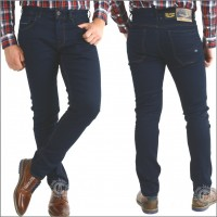 PME Jeans Nightflight, ptr120-RND, Slim Stretch Denim