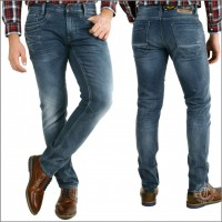 PME Jeans Skymaster, ptr650-OBV, Regular Tapered